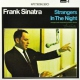 Sinatra Frank Strangers In The Night