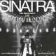 Sinatra Frank CD The Main Event - Live