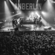 Anberlin Cities:Live In New York..