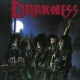 Darkness -germany- Vinyl Deathsquad -coloured-