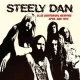Steely Dan Ellis Auditorium..