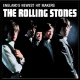 Rolling Stones England´s Newest Hitmaker [LP]