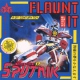 Sigue Sigue Sputnik CD Flaunt It