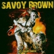 Savoy Brown Hellbound Boogie