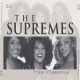 Supremes I Hear a Symphony -Double