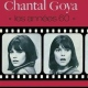 Goya, Chantal Les Annees 60