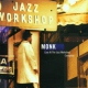 Monk, Thelonious Live At the Jazz Workshop