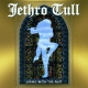 Jethro Tull Living With the Past-Live