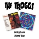 Troggs Mixed Bag/Cellophane