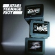 Atari Teenage Riot Reset