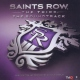 O.S.T. Saints Row - the Third