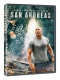 DVD Filmy DVD San Andreas