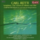 Rutti, C. Symphony : the Visions of