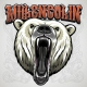 Millencolin True Brew [LP]