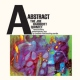 Harriet, Joe -quintet- Abstract -Ltd- [LP]