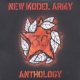 New Model Army Anthology