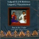 Krishna, Lalgudi G.j.r. Bow To the Violins