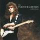 Malmsteen, Yngwie Collection -14 Tr.-