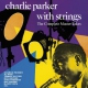 Parker, Charlie With Stri Complete Master Takes