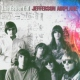 Jefferson Airplane Essential Jefferson..