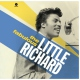 Little, Richard Fabulous Little.. -Hq- [LP]