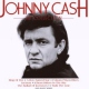 Cash, Johnny Hit Collection Edition