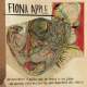 Apple, Fiona Idler Wheel Is Wiser..