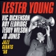 Young, Lester Jazz Giants ´56 + 1