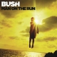 Bush Man On the Run -Deluxe- [LP]