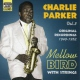 Parker, Charlie Mellow Bird With Strings