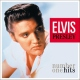 Presley, Elvis Number One Hits [LP]