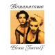 Bananarama Please Yourself -Cd+Dvd-