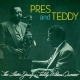 Young, Lester & Teddy Wilson Pres & Teddy + 12