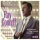 Conniff, Ray Real Ray Conniff