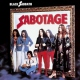 Black Sabbath CD Sabotage