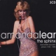 Lear, Amanda Sphinx -Best of-