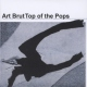 Art Brut Top of the Pops -Digi-