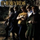 Byrds Very Best Of