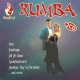Různí Interpreti/standardní Tanec World of Rumba
