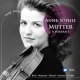 Mutter, Anne-sophie Anne-Sophie Mutter..