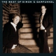 Simon & Garfunkel Best Of