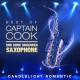 Captain Cook Best of - Candle Light..