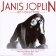 Joplin, Janis Hit Collection