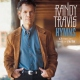 Travis, Randy Hymns