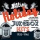 Holiday, Billie Jukebbox Hits 1935-1946