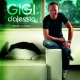 D`alessio, Gigi Made In Italy