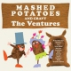 Ventures Mashed Potatoes & Gravy