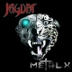 Jaguar Metal X/ Run Ragged