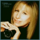 Streisand, Barbra Movie Album