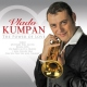 Kumpan, Vlado Power of Love